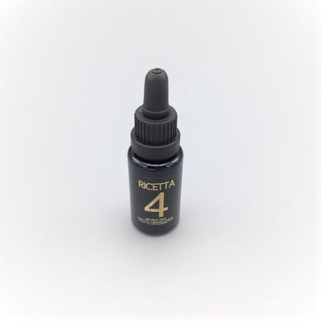 RICETTA (4) 15 ML DKS