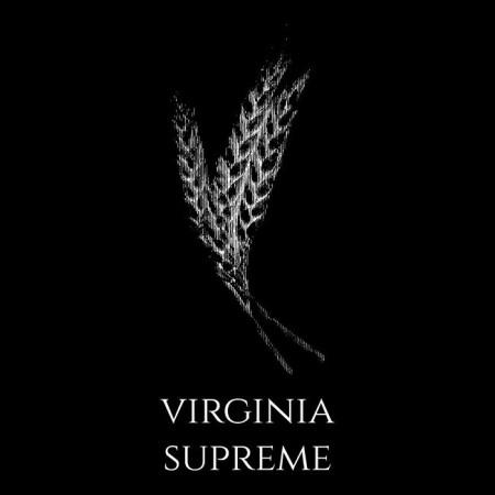 VIRGINIA SUPREME 40 ML AZHAD S ELIXIRS