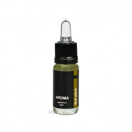 FIRST PICK AROMA 10 ML SUPREM-E