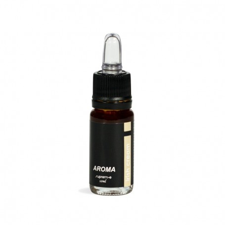 IRISH CREAM AROMA 10 ML SUPREM-E