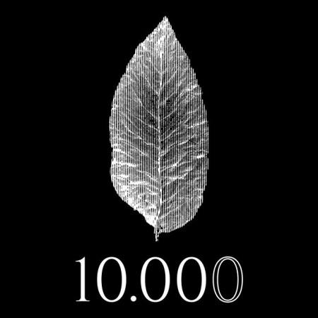 10 000 40 ML AZHAD S ELIXIRS
