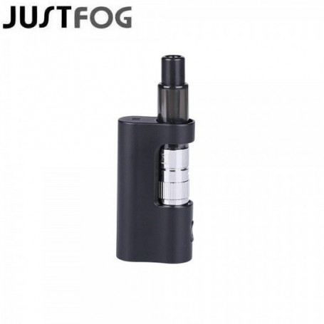 COMPACT KIT P14A 11W JUSTFOG
