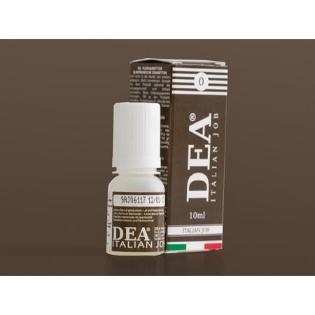 ITALIAN JOB 10 ML DEA