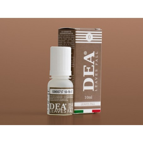 LEAVES FALL 10 ML DEA
