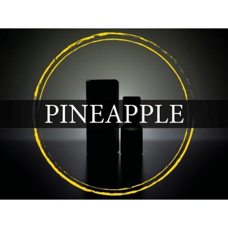 PINEAPPLE AROMA 10 ML DEA