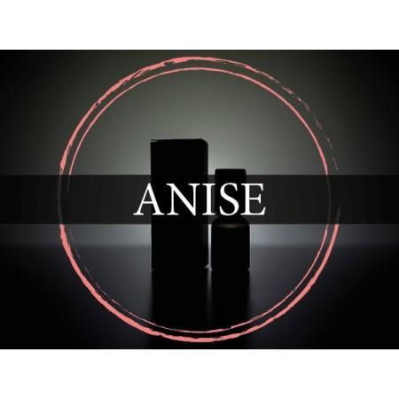ANISE AROMA 10 ML DEA