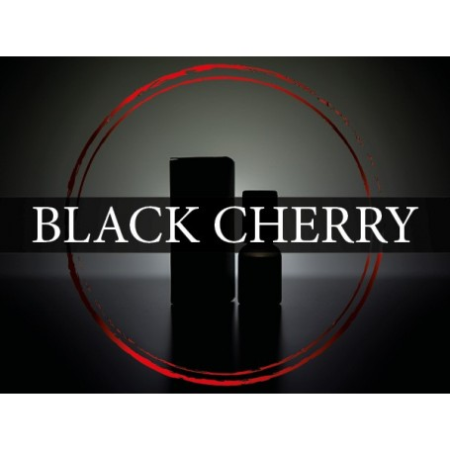 BLACK CHERRY AROMA 10 ML DEA