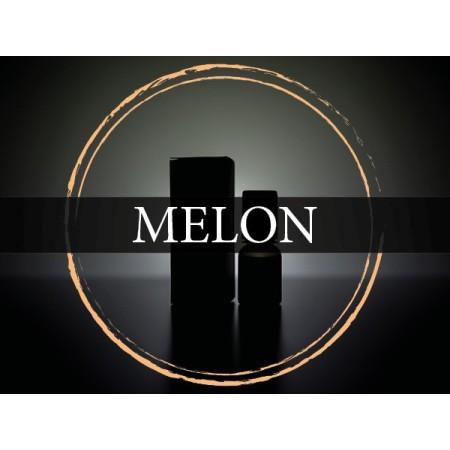 MELON AROMA 10 ML DEA