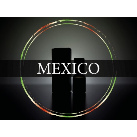 MEXICO AROMA 10 ML DEA