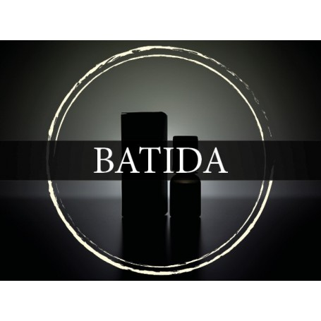 BATIDA  AROMA 10 ML DEA