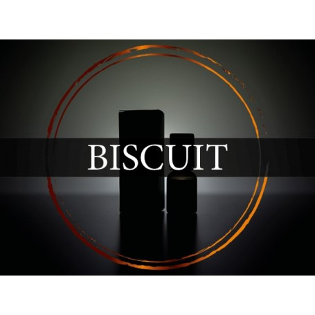 BISCUIT AROMA 10 ML DEA