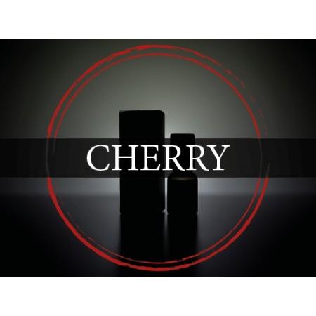 CHERRY AROMA 10 ML DEA