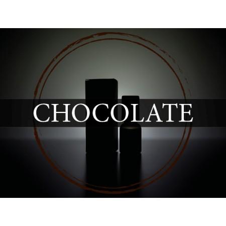 CHOCOLATE AROMA 10 ML DEA