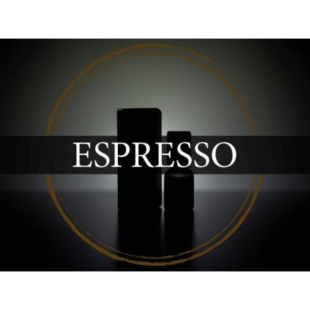 ESPRESSO AROMA 10 ML DEA