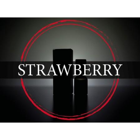 STRAWBERRY AROMA 10 ML DEA