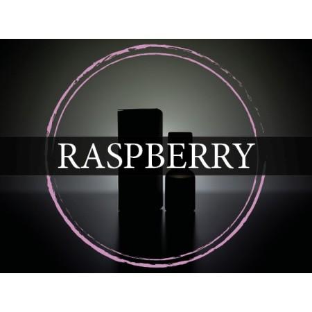 RASPBERRY AROMA 10 ML DEA