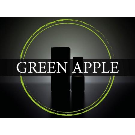GREEN APPLE AROMA 10 MLDEA