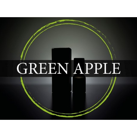 GREEN APPLE AROMA 10 ML DEA