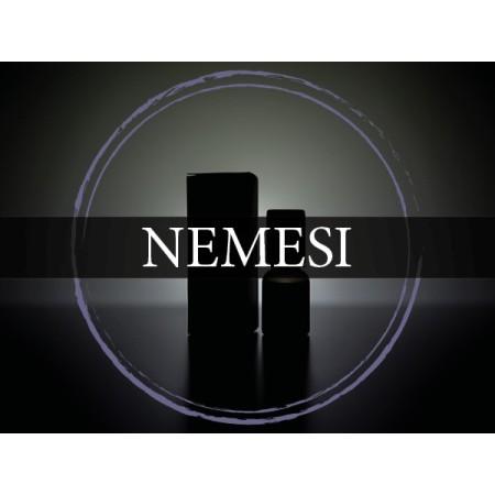 NEMESI AROMA 10 ML DEA