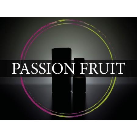 PASSION FRUIT AROMA 10 ML DEA