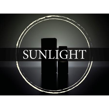 SUNLIGHT AROMA 10 ML DEA