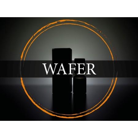 WAFER AROMA 10 ML DEA