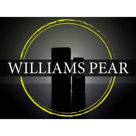 WILLIAMS PEAR  AROMA 10ML DEA