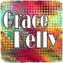 GRACE KELLY AROMA 10 MLT-SVAPO