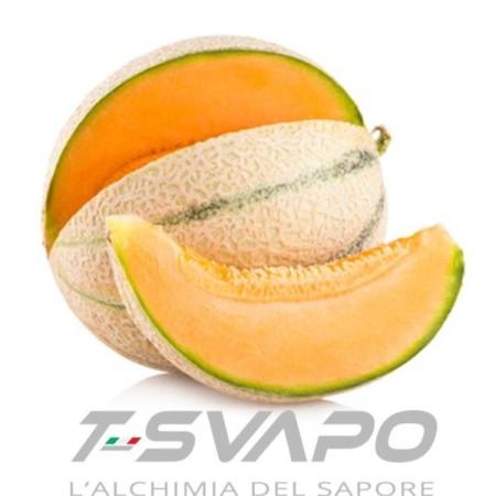 MELONE AROMA 10 ML T-SVAPO