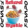 NATURAL MYSTIC AROMA 10 ML T-SVAPO