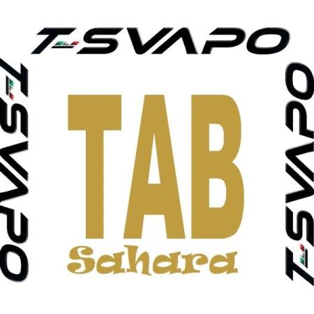 SAHARA AROMA 10 ML T-SVAPO