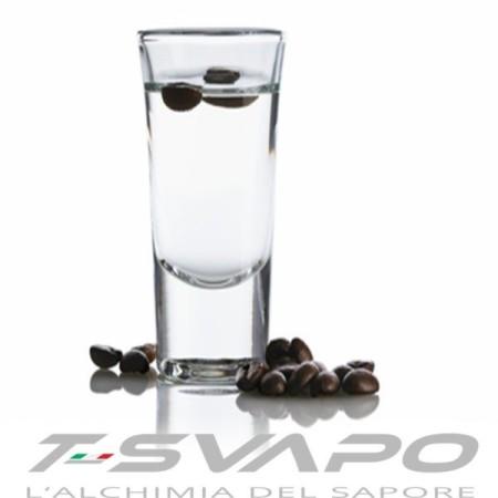 SAMBUCA AROMA 10 ML T-SVAPO