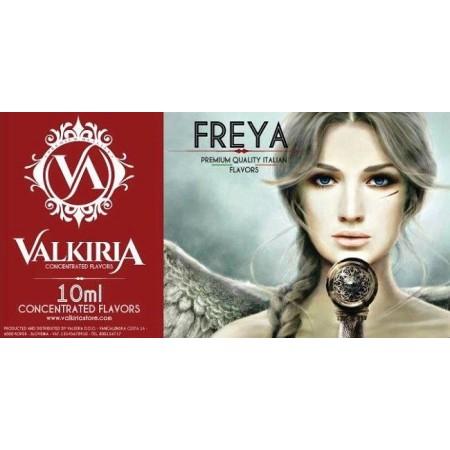 FREYA AROMA 10 ML VALKIRIA