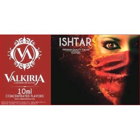 ISHTAR AROMA 10 ML VALKIRIA