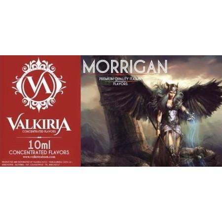 MORRIGAN AROMA 10 ML VALKIRIA