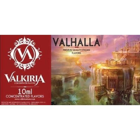 VALHALLA AROMA 10 ML VALKIRIA