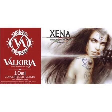 XENA AROMA 10 ML VALKIRIA