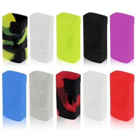 COVER IN SILICONE PER FUCHAI 213 PLUS SIGELEI