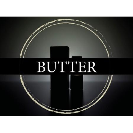 BUTTER AROMA 10 ML DEA