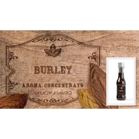BURLEY AROMA 20 ML ENJOY SVAPO