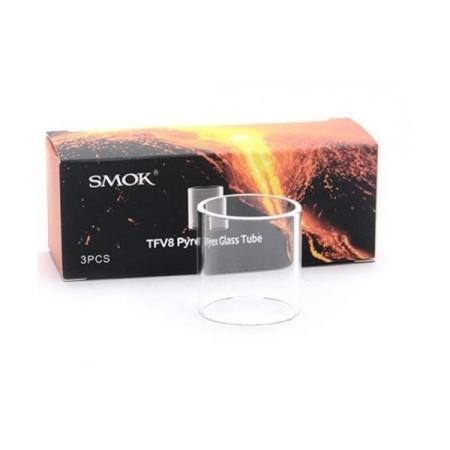 TANK RICAMBIO PYREX TFV8 SMOK