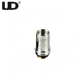 COIL BALROG 0,50 OHM YOUDE