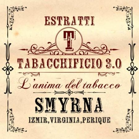 SMYRNA AROMA 20 ML TABACCHIFICIO 3.0