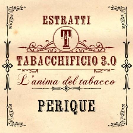 PERIQUE AROMA 20 ML TABACCHIFICIO 3.0
