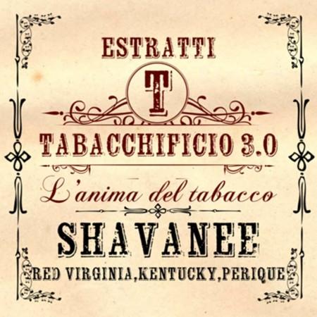 SHAVANEE AROMA 20 ML TABACCHIFICIO 3.0