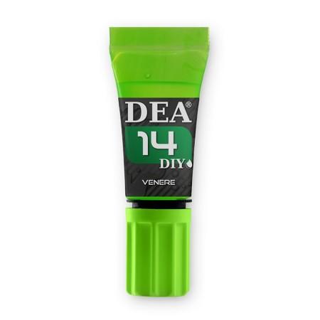 VENERE AROMA 10 ML DEA DIY 14