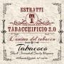 TABACOCO AROMA 20 ML TABACCHIFICIO 3.0