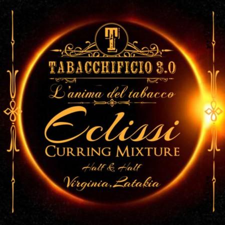 ECLISSI AROMA 20 ML TABACCHIFICIO 3.0