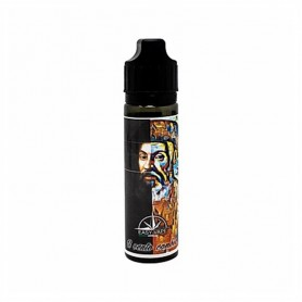MAGELLANO 20 ML EASY VAPE