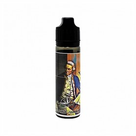 COOK 20 ML EASY VAPE